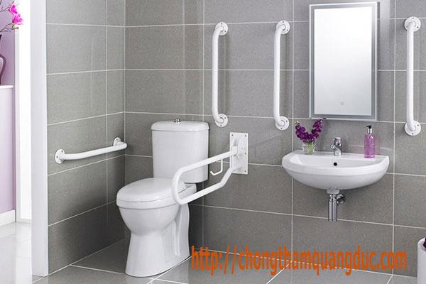 chống thấm nhà vệ sinh uy tín chuyên nghiệp