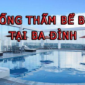 Chong Tham Be Boi Tai Ba Dinh